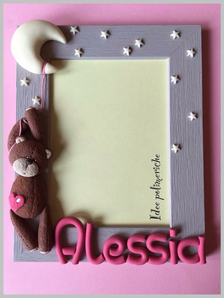 Pin de Kristel Yanicelly Mendez en porcelana fria | Pinterest ...