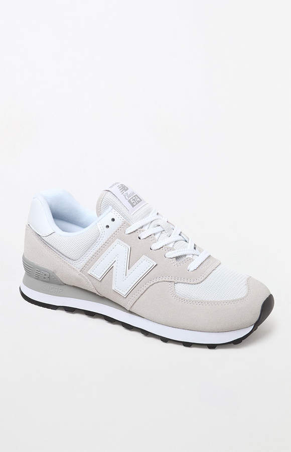 574 ShoesProducts Gray Balance Light New Core rdCxBeWo