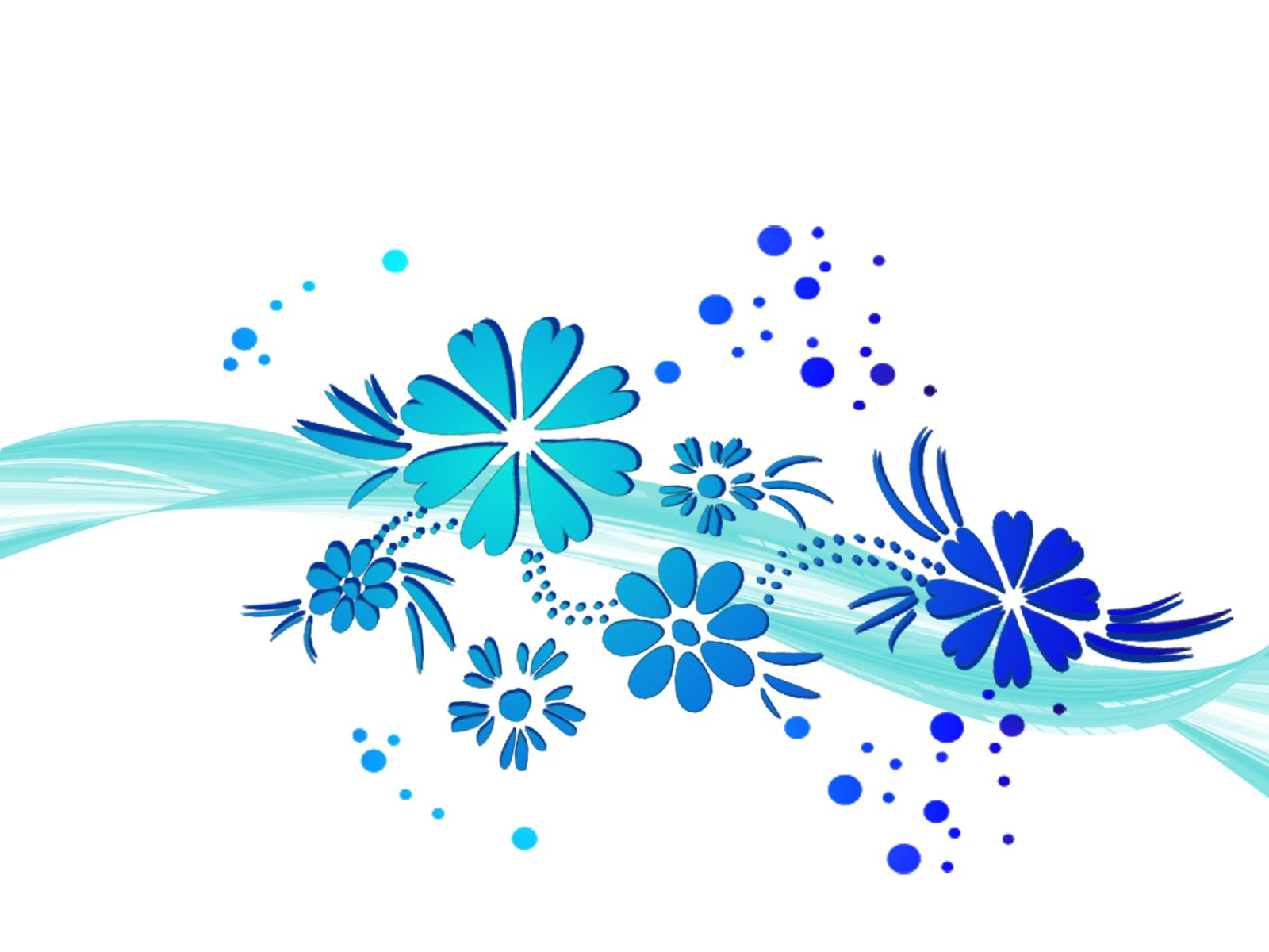 Pin By Kelly Matlick On Classrooom Blue Flowers Background Flower Background Wallpaper Blue Flower Png