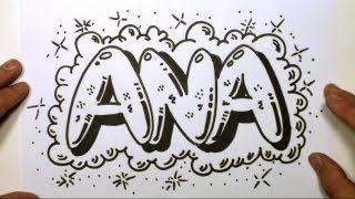 Letter S Buscar Con Google Reads Pinterest Graffiti