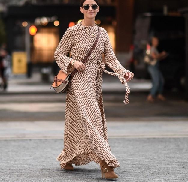 Kislik Maksi Elbiseler 2020 Bunlar H M Zara Nin En Guzel Modelleri Trendler Ve Moda Maksi Elbiseler Elbiseler Moda Stilleri