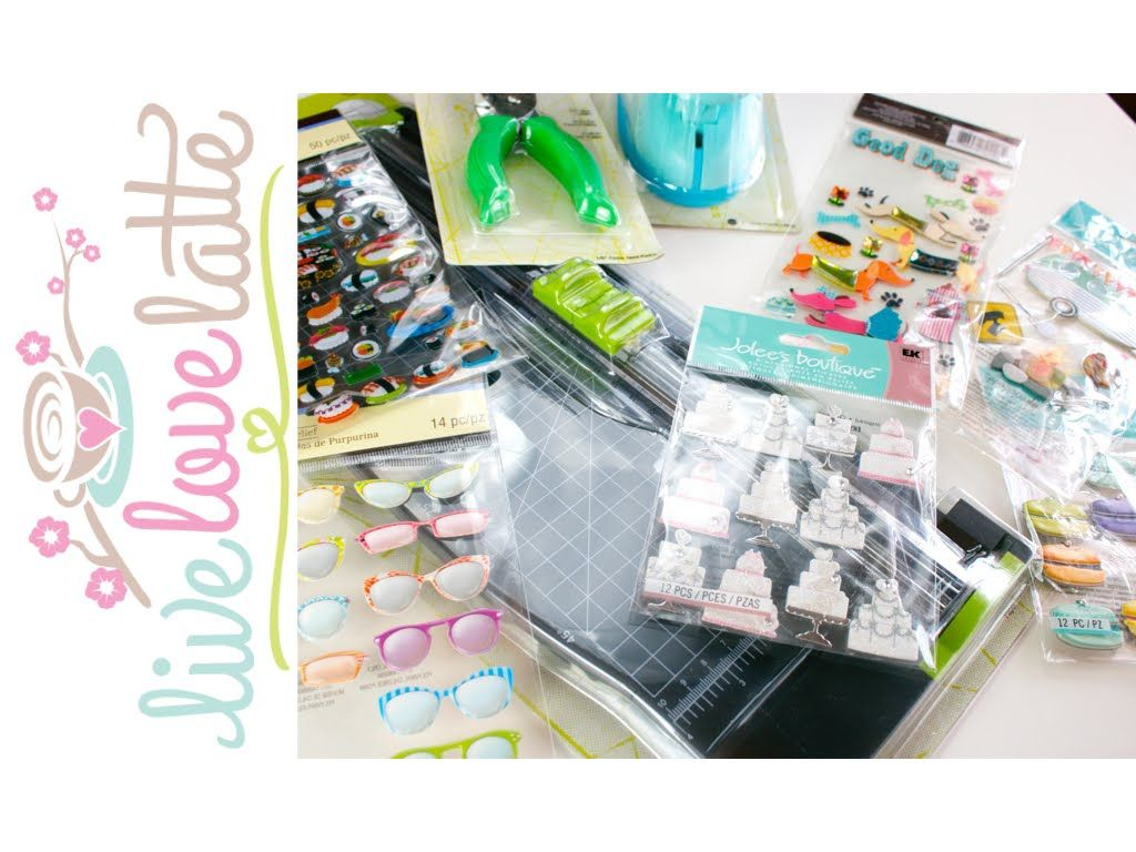 Planner sticker haul hobby lobby michaels haul easter ideas easter baskets planner sticker haul hobby lobby negle Image collections
