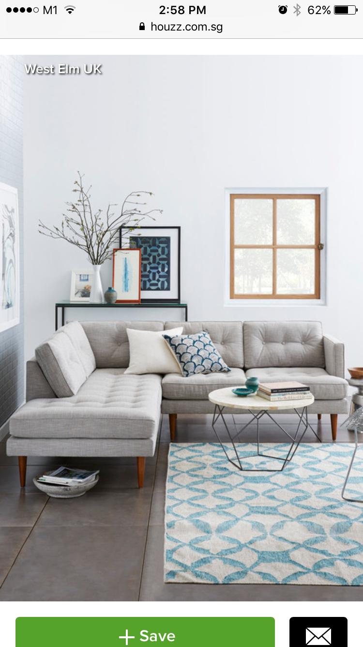 Hellblaue Häuser, Moderne Wohnzimmer, Wohnzimmer Inspiration, Skandinavische  Inneneinrichtung, Wohnung Einrichten, Einrichten Und Wohnen, Skandinavische  ...