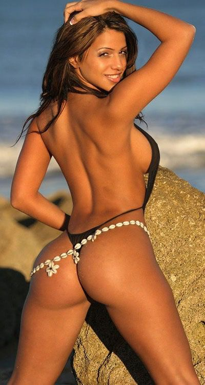 Hot sexy nude mallu sex