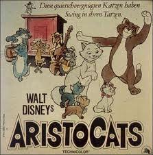 jazz aristocats - Recherche Google