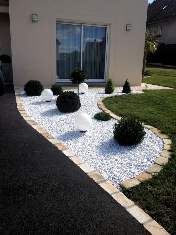 Pin On Gartendesign