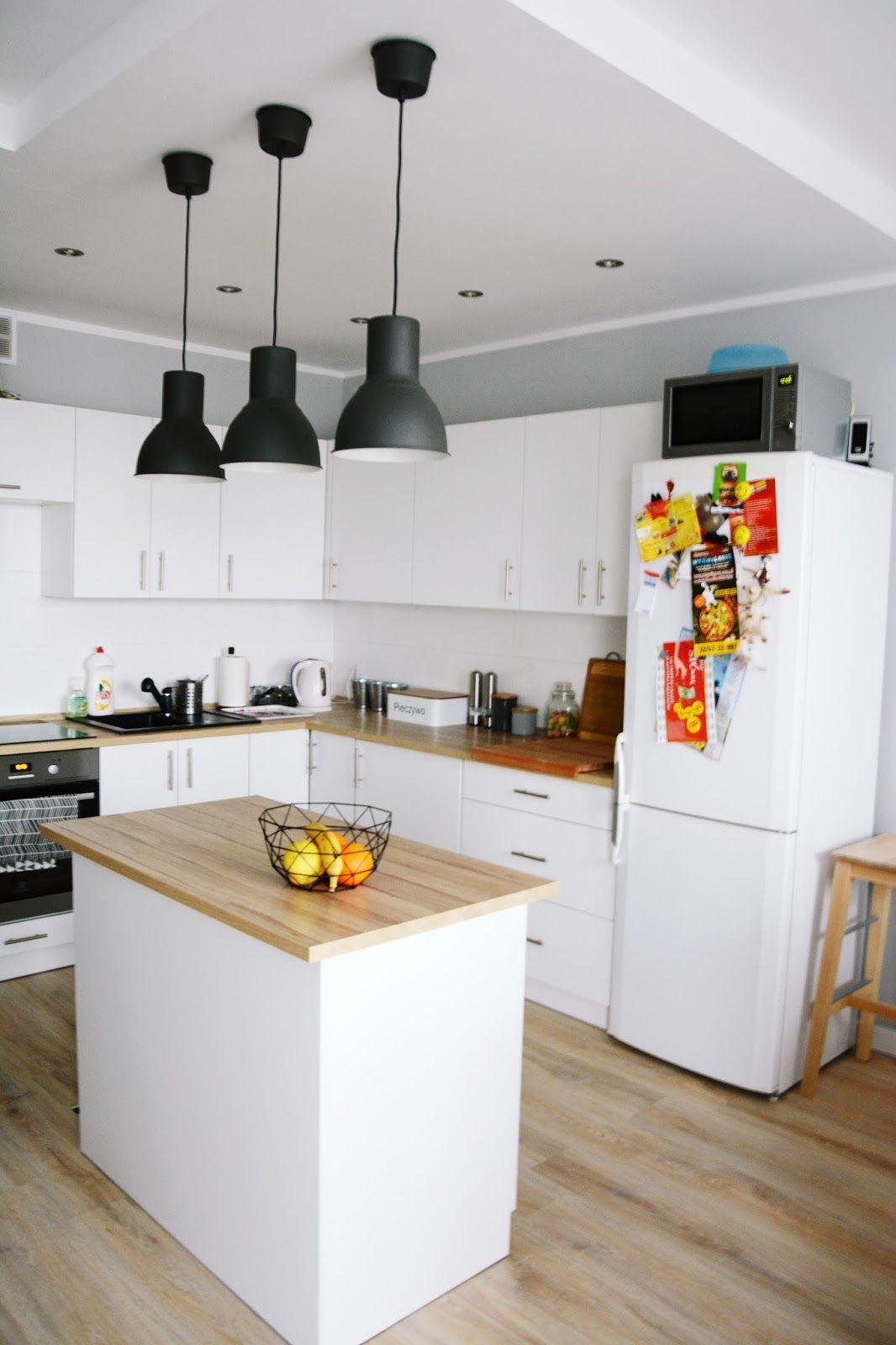 Inspiracje Jak Tanio Wyremontowac Mieszkanie Tani Remont Jak Tanio Wyremontowac M3 Szare Mieszkanie Mieszkanie W Bloku W Sty Ikea Kitchen Kitchenette Home