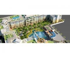 Payment Secadule Of The Springs Apartments Lahore Easy Installments