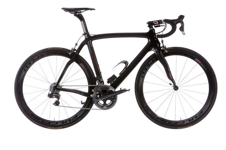 Pinarello Dogma | Bikes | Cykler, Cykeltøj