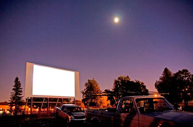 America S Best Drive In Movie Theaters Drive In Movie Theater Drive In Movie Drive In Theater