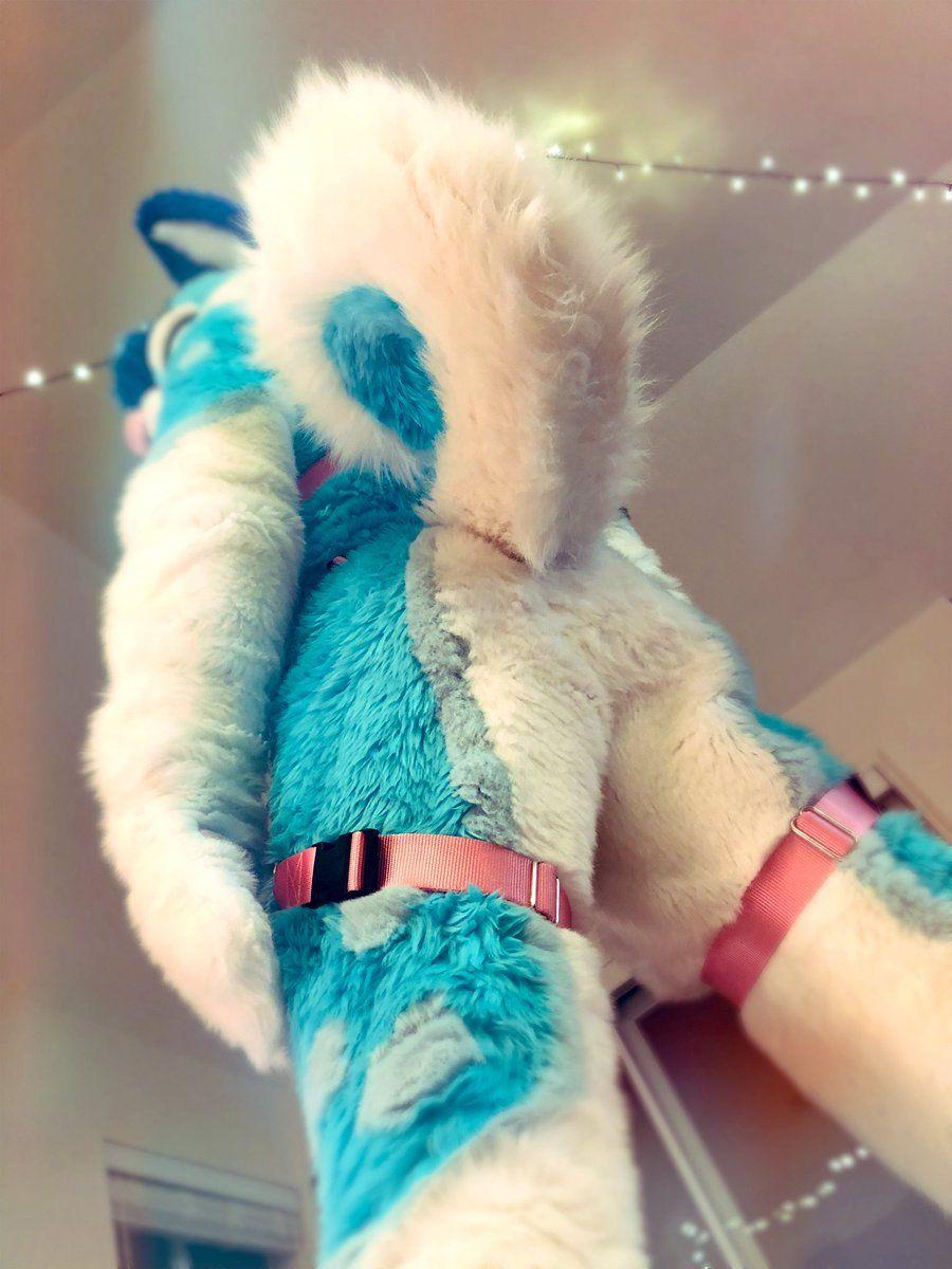 Fluke Husky
