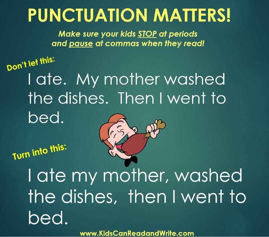 Reading And Writing Quotes Writing Quotes Writing Motivation Best Quotes