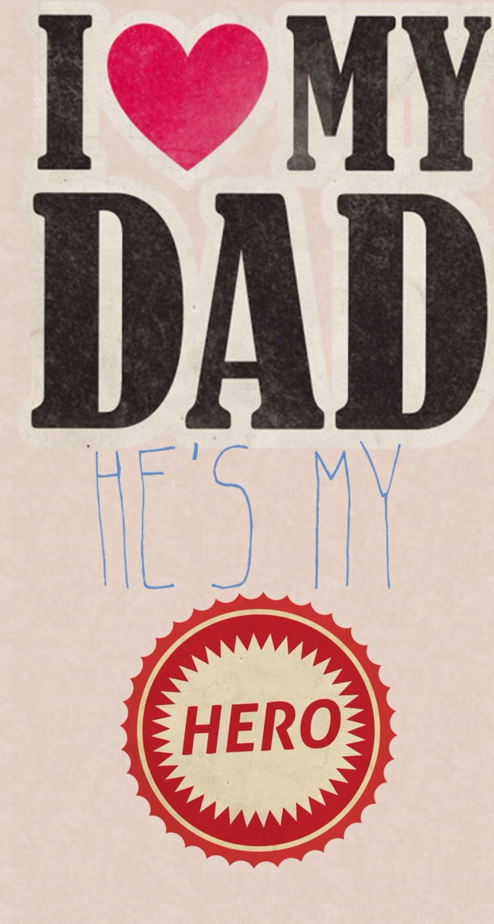 I Love You Dad Quotes Love You Father I Love My Dad Love You Dad Dad Quotes