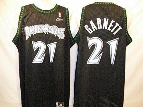 20c0e6ad4 Minnesota Timberwolves Alternate Jerseys
