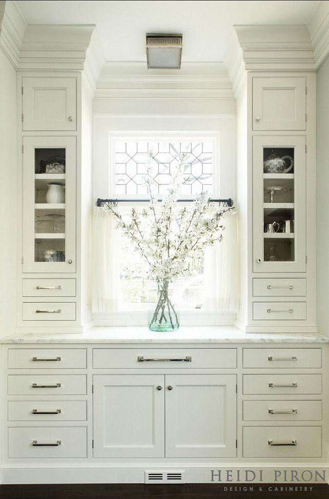 Kitchen Desk. Kitchen Desk Design. Kitchen Desk Design Ideas ...