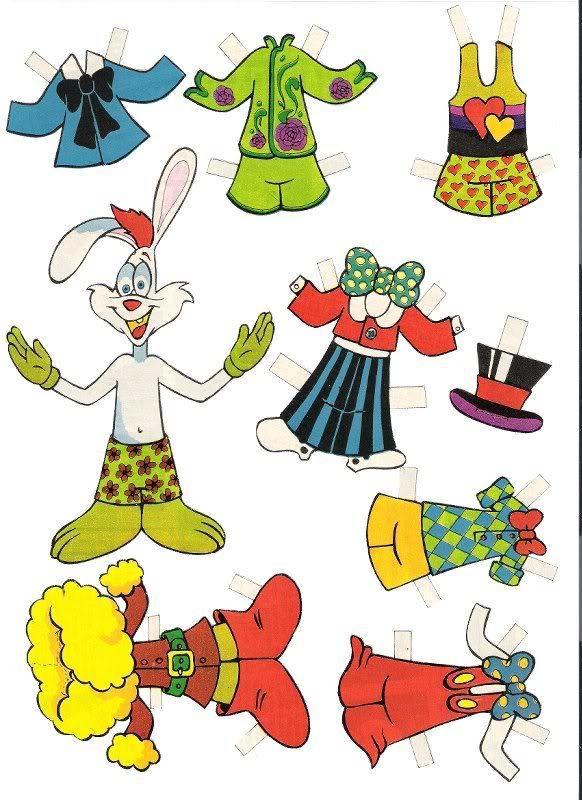 Roger rabit | Who Framed Roger Rabbit | Pinterest | Roger rabbit ...