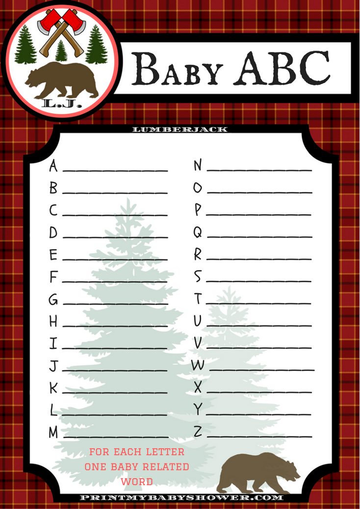Lumberjack word search pro answers - Word Search Answers