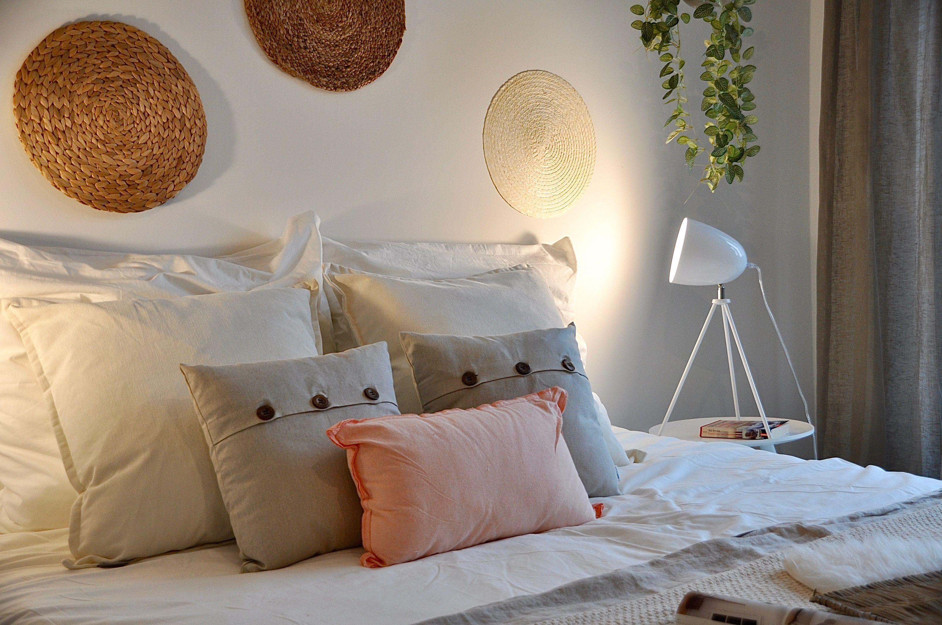 Gemutliche Schlafzimmer Dekoration Gemutliches Schlafzimmer Zimmer Schlafzimmer Inspiration