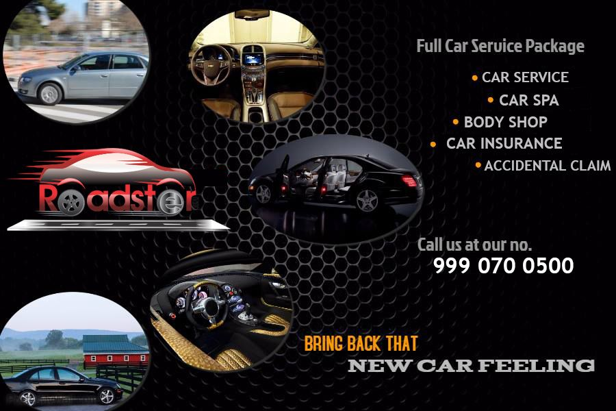 All CarServices CarRepairing CarWashing &