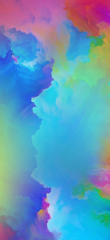 Wallpapers Samsung Galaxy A50 Pack 1 Fond D Ecran Abstrait Idees De Papier Peint Fond Ecran Tumblr