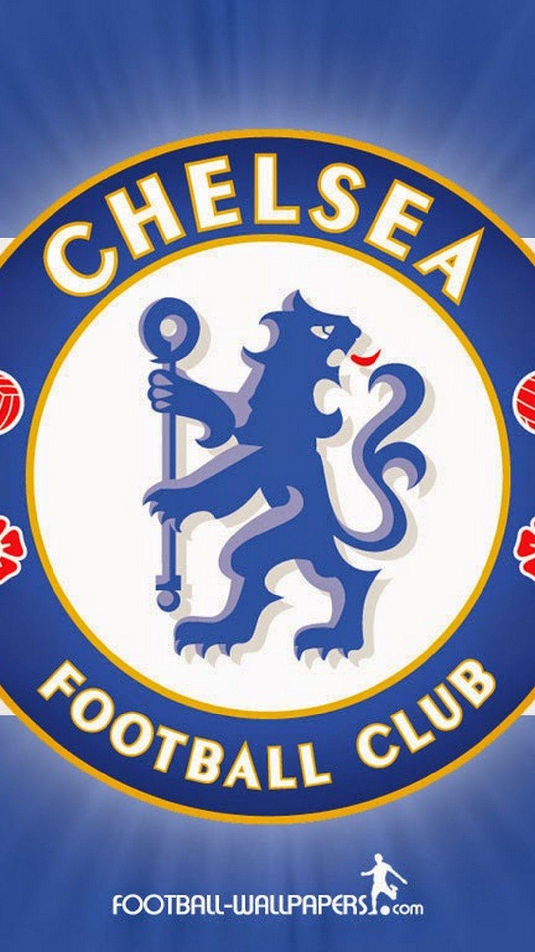 Chelsea Football Club Iphone X Wallpaper Best Wallpaper Hd Football Wallpaper Chelsea Football Club Wallpapers Chelsea Wallpapers