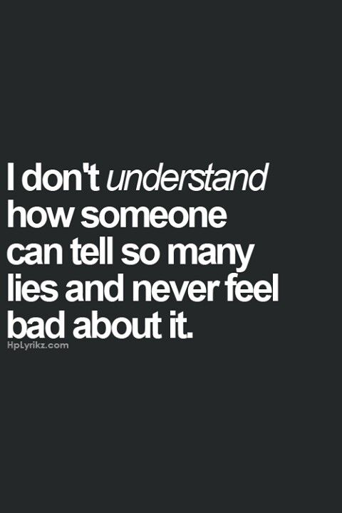 I Hate Liars And Cheaters Quotes Ummm... I hate you bec...