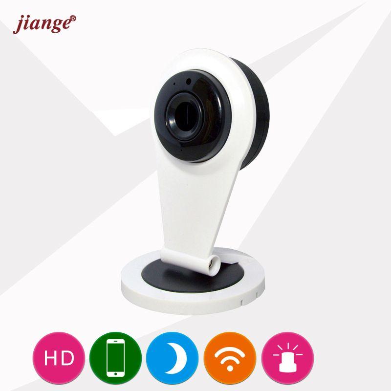 Surveillance par IPhone - Ipad