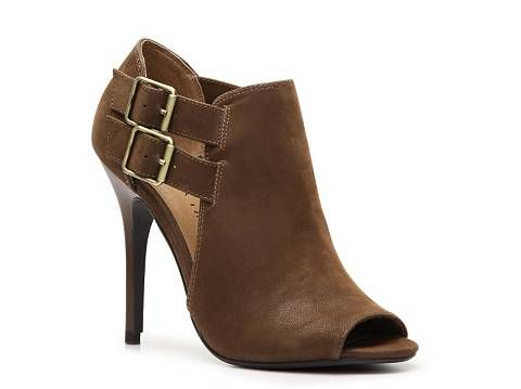 Chinese Laundry Jump In Bootie | DSW