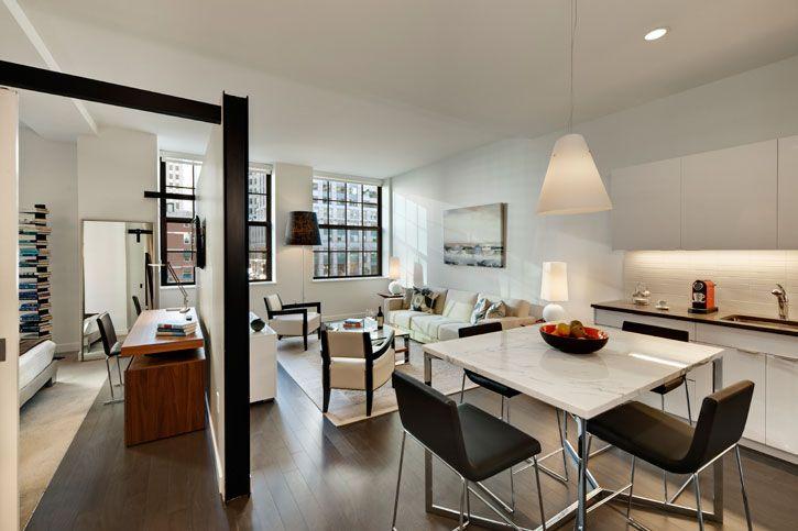 617 600 5942 1 2 Bedroom 1 2 Bath The Lofts At Atlantic Wharf 530 Atlantic Avenue Boston Ma 02210 Apartments For Rent Boston Apartment Home