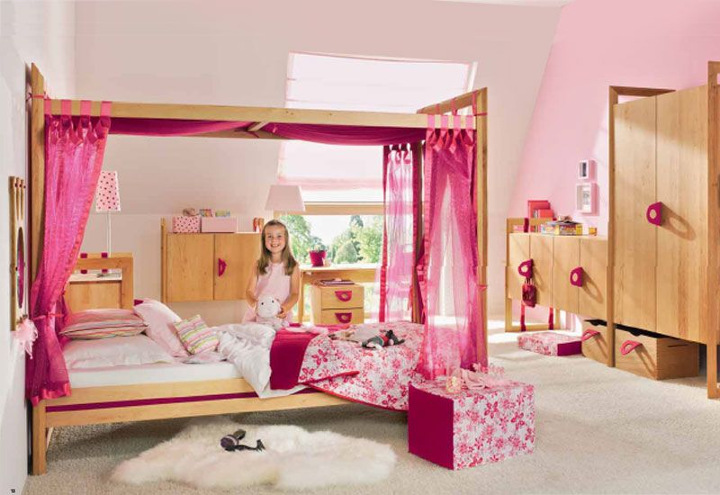 images about kid rooms n furniture on pinterest car bed children bedroom furniture and kid furniture - Kids Furniture