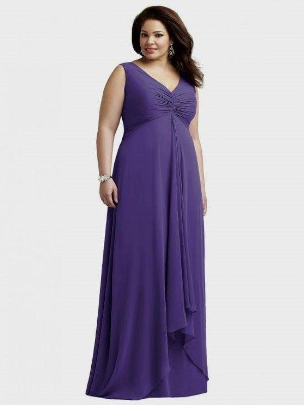 plus size maxi dresses 6x | Stylish Plus Size Maxi Dresses | Pinterest