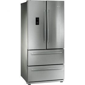 FQ55FXE: Standkühlschränke, der für Qualität, Design, Innovation ... | {Standkühlschränke 5}
