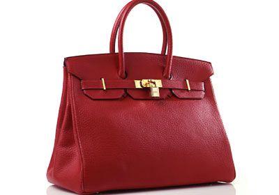 Frockage Hermes Birkin Bag Mylusciouslife