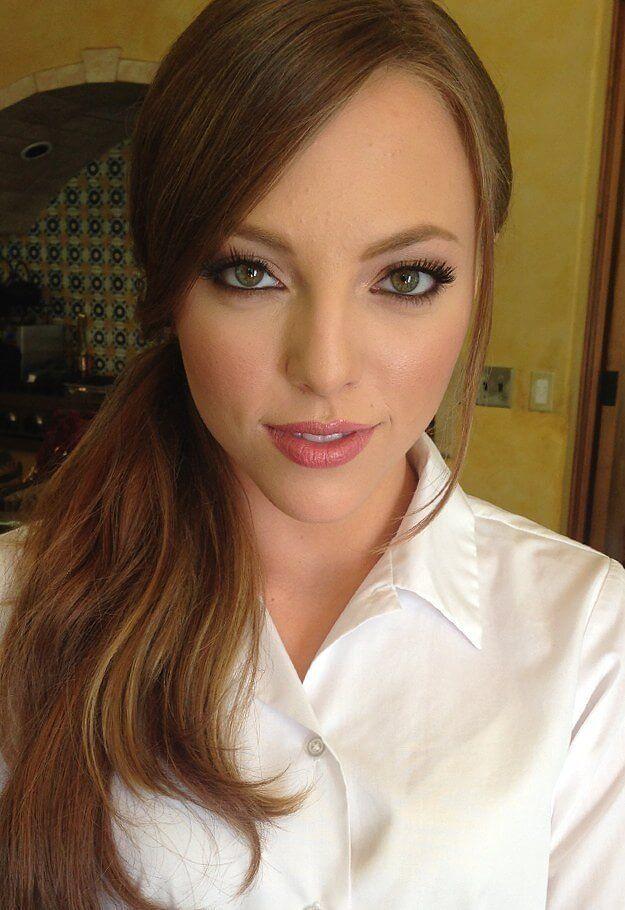 Bridal Makeup For Green Eyes Sexy Makeup Love Makeup Gorgeous Makeup Makeup