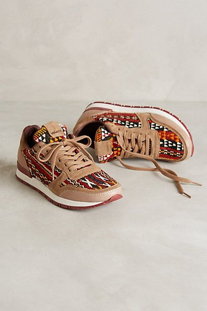 Haven t seen my size on ebay ever. These Howsty Naaz shoes fill me with  regret and sadness. ... d962e20c5