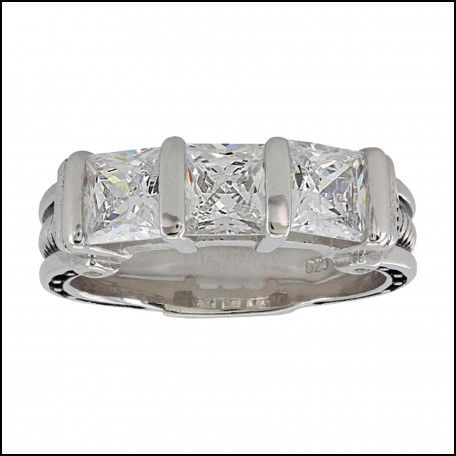 Country style wedding rings Wedding Ideas Pinterest Ring and