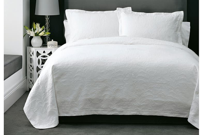 Emilie Duvet Cover Set By Savona Harvey Norman New Zealand