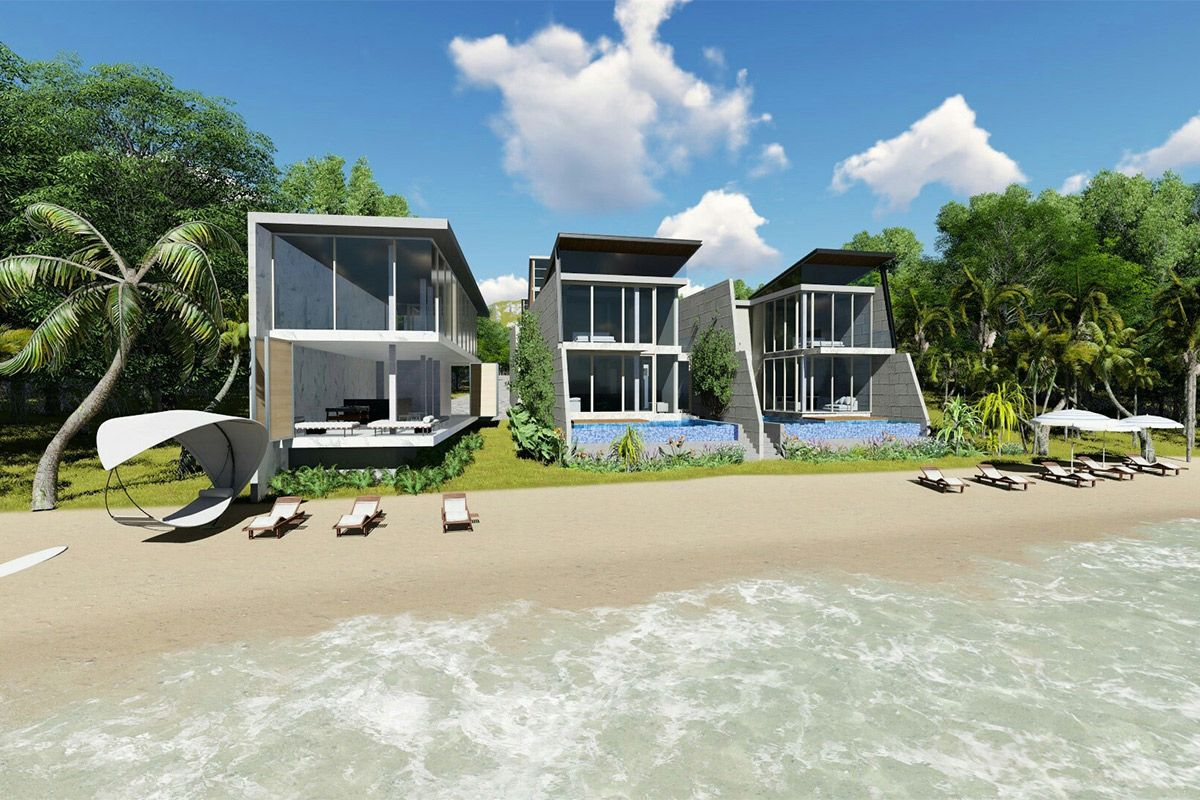 Great Packages Flight Plus Accomo Luxury Best Western Plus The Beachfront Rawai Phuket Best Western Rawai Beachfront