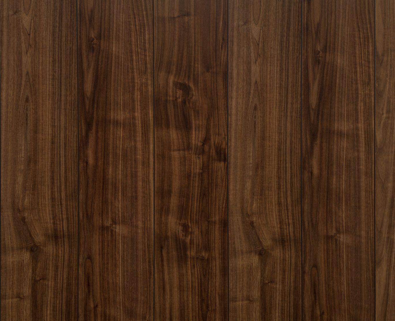 Walnut Wood Texture Walnut wood texture, Dark wood