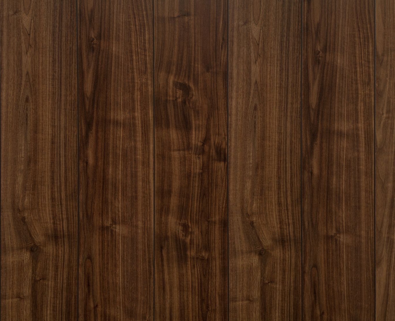 Walnut wood texture detail pinterest walnut wood for Dark hardwoods
