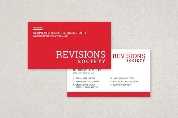 Minimal Corporate Business Card Template Inkd Corporate Business Card Business Card Template Design Business Cards Creative Templates