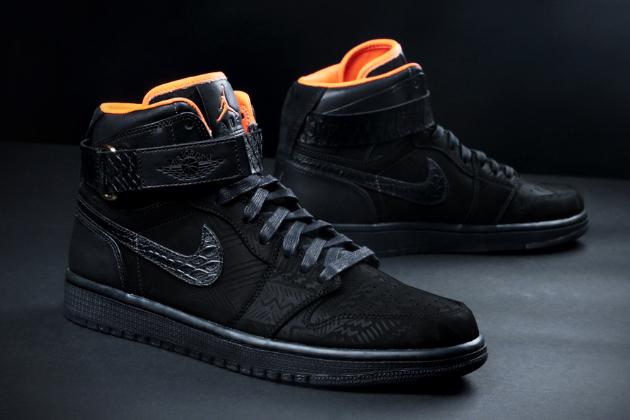 Nike free shoes, Nike air jordan
