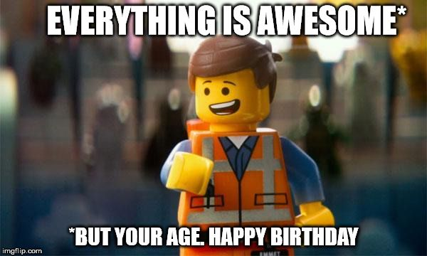 Top 100 Original And Funny Happy Birthday Memes Happy Birthday Meme Birthday Meme Funny Wishes