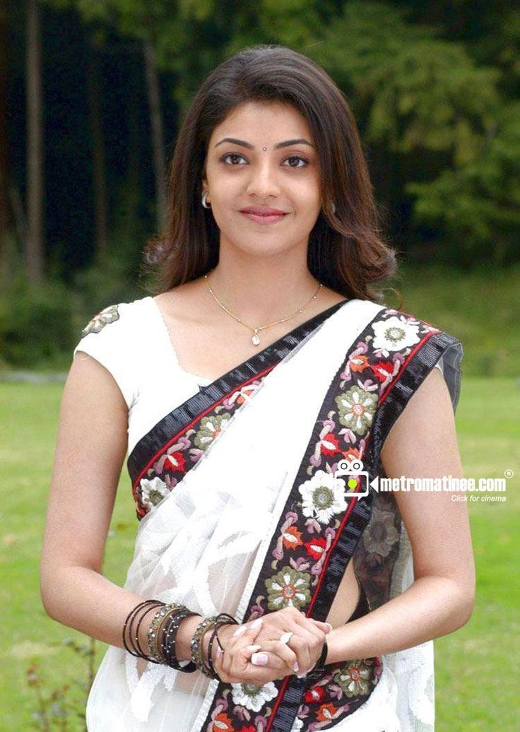 Kajal Agarwal South Indian Actress Wallpapers 76 Wallpapers Hd