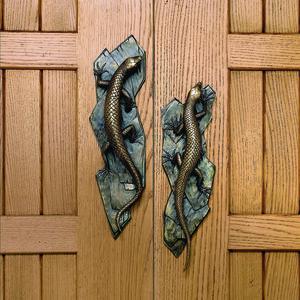 Pin On Custom Door Knobs And Handles