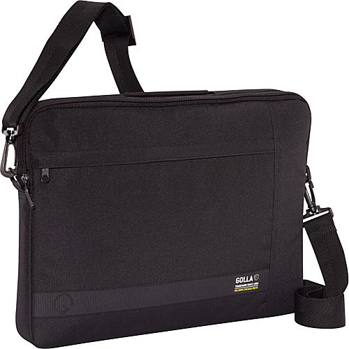 #Business, #Golla, #LaptopSleeves