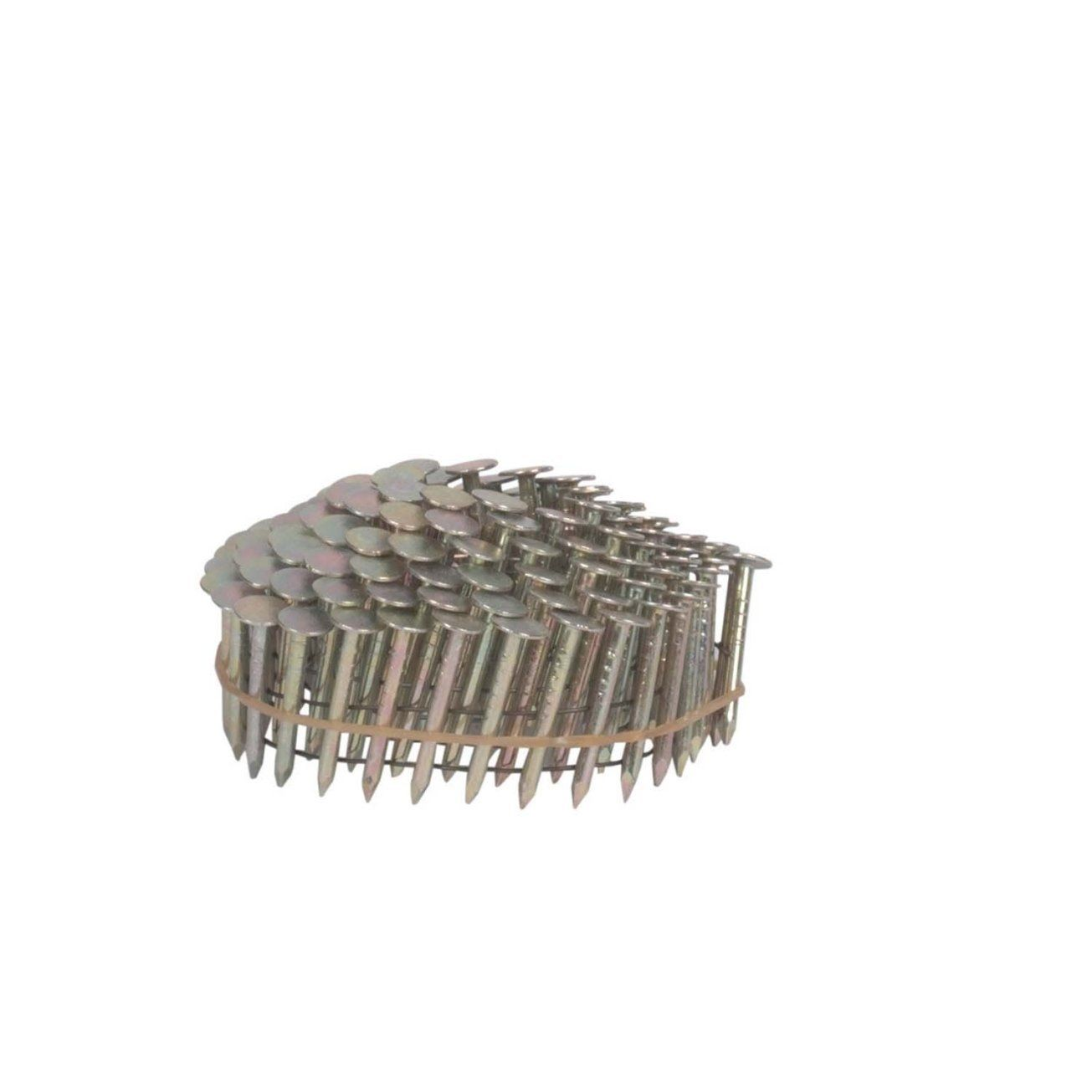 Bostitch Coil Roofing Nail Visit The Image Link More Details Roofing Nails Roofing Nails
