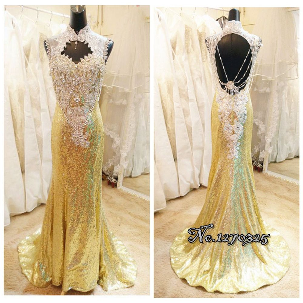 Cheap dress blanks buy quality photo outdoor directly from china