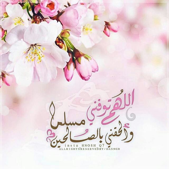 Pin By Noura Al Ahbabi On R Islamic Wall Art Islamic Pictures Friday Messages