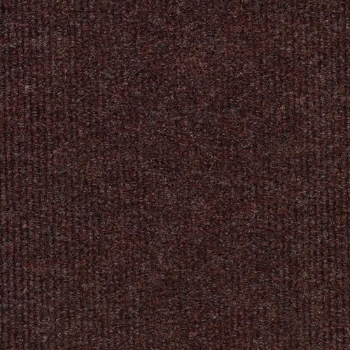 Foss Ecofi Status Indoor Outdoor Carpet 12ft Wide Indoor Outdoor Carpet Affordable Carpet Outdoor Carpet